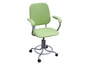 Медицинские стулья,  кресла, табуреты