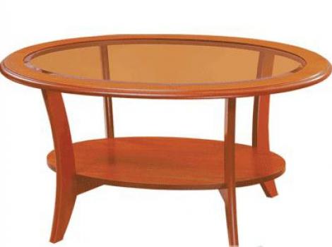 Журнальный стол Элит-1