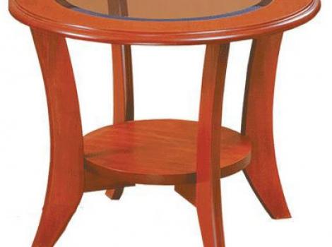Журнальный стол Ванесса-2