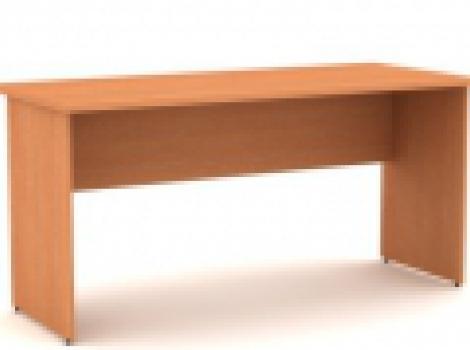Мебель для персонала Альтернатива