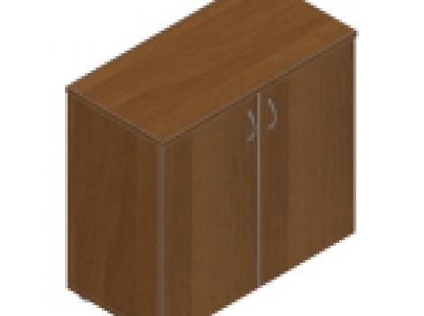 Мебель для персонала Блиц