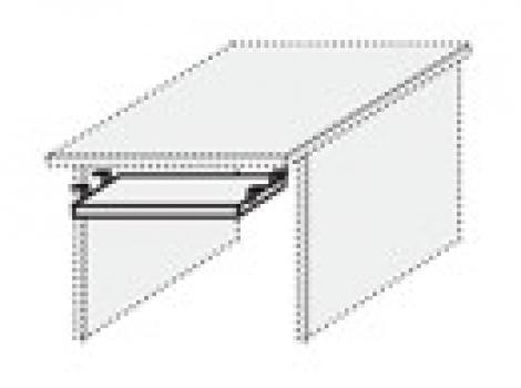 Мебель для персонала Динамика