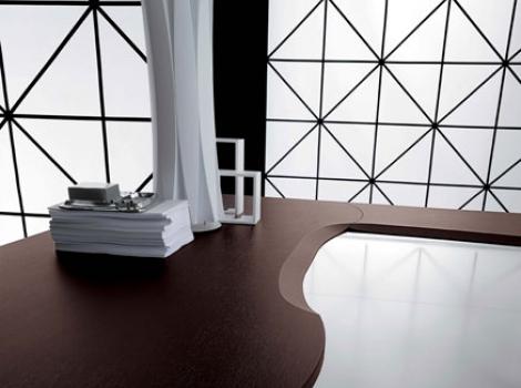 Мебель для персонала Ego (Эго)