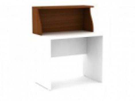 Мебель для персонала Имаго (Imago)