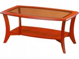 Журнальный стол Эрика-1