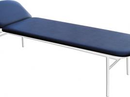 Кушетка для осмотра М111-03 для медицинских учреждений