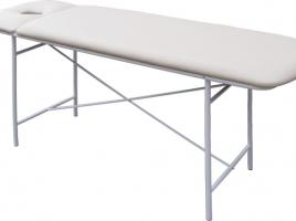 Кушетка для массажа М111-031 Стол массажный от производителя