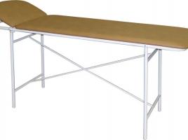 Кушетка смотровая высокая М111-032  для медицинских учреждений