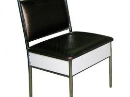 Кресло для кухни М124-021