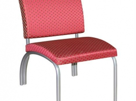 Офисное кресло для посетителей М124-041