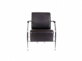 Milan кресло