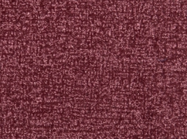 Столик инструментальный М138 и М138-01