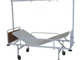 Кровать функциональная М182-01