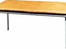 Кушетка мягкая М111-2, М111-3
