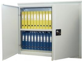 АLR-8810