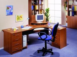 Мебель для персонала АРГО