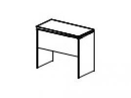 Мебель для персонала Авангард