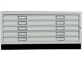 BISLEY FCB 43L (PC 473) формат А1