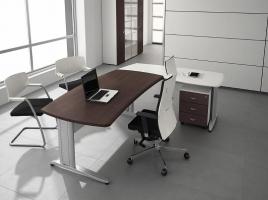 Мебель для персонала Format (Формат)
