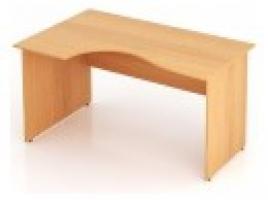 Мебель для персонала КАНЦ (Прагматик)