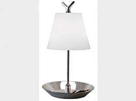 Лампа Battista