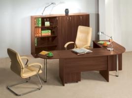 Мебель для персонала Рондо