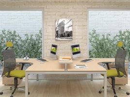 Мебель для персонала Porte (Порте)