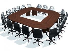 Зона переговоров Selecta