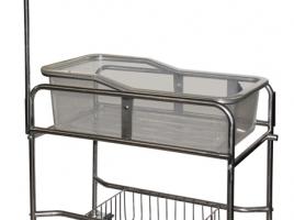 Кровать для новорожденных SH-B502