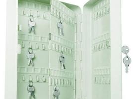 Шкаф для ключей К-96