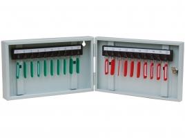 Шкаф для ключей КЛ-20