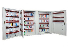 Шкаф для ключей КЛ-340
