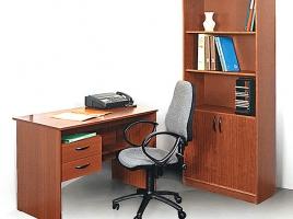Мебель для персонала СКИФ