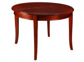 Стол Линда-5