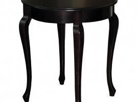 Стол Линда-7