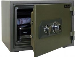 TOPAZ BSD-360 (370)