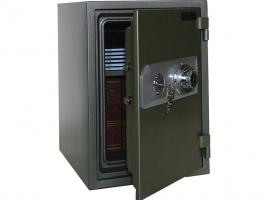 TOPAZ BSD-500 (510)