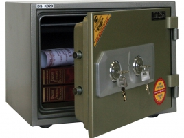 TOPAZ BSK-310 (320)