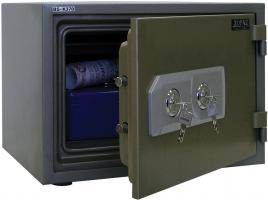 TOPAZ BSK-360 (370)