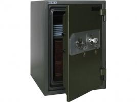 TOPAZ BSK-500 (510)