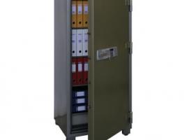 TOPAZ BST-1700