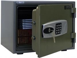 TOPAZ BST-310 (320)