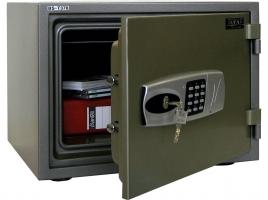TOPAZ BST-360 (370)