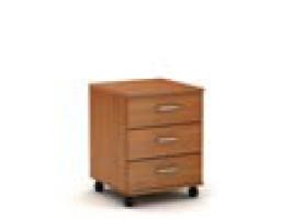 Мебель для персонала Версия (Рекламист)